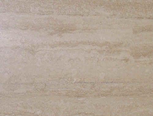 Lardit marbre italie travertin romain for Fermer la fenetre