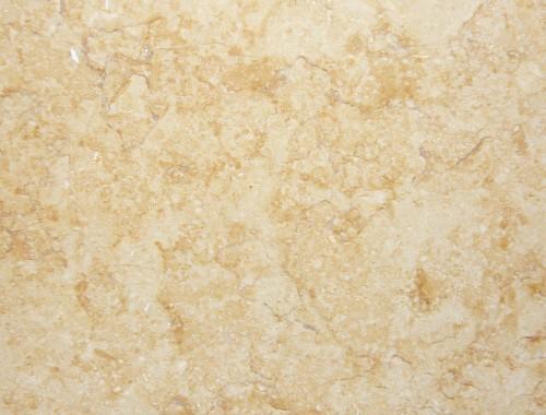 Lardit marbre egypte jaune atlantide for Fermer la fenetre